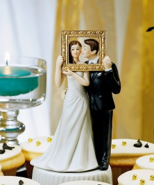 picture-perfect-couple-cake-topper-lg3