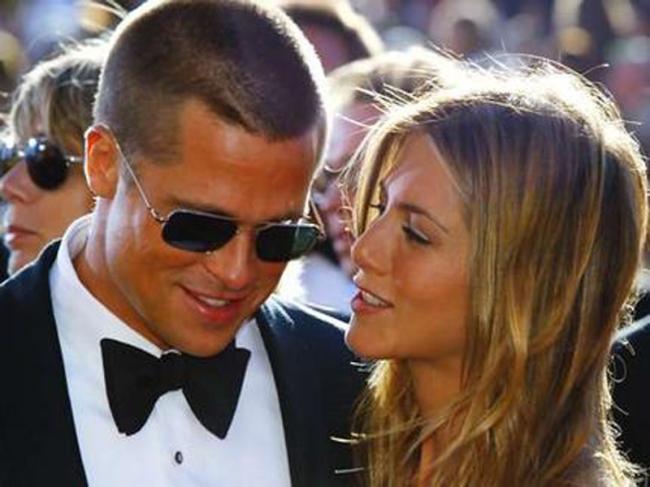 Brad-Pitt-e-Jennifer-Aniston