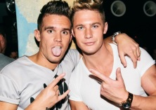 scott-and-gaz-geordie-shore