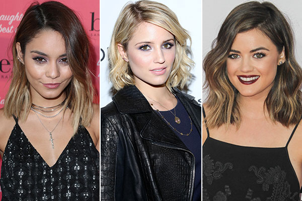 celebrities-with-lobs-long-bob-hairstyles