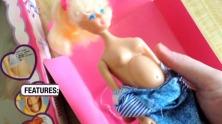 pregnant-barbie